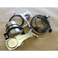 TR4/TR4A Uprated 2 Speed Wiper Motor Kit